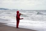 Beach Rescue Service