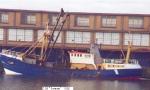 Z.89 Sandra (Bouwjaar 1982)