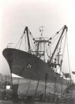 Z.5 Drakkar (Bouwjaar 1957)