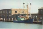 Z.8 Aquarius (bouwjaar 1967)