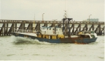 Z.72 Aquarius (Bouwjaar 1967)