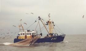 Z.82 Nautilus (bouwjaar 1997)