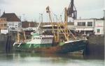 Z.90 Oosthinder (bouwjaar 1983)