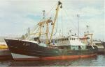Z.91 Noordhinder (bouwjaar 1985)