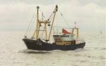 Z.96 Jan Van Gent (bouwjaar 1986)