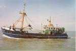 Z.122 Noordster (Bouwjaar 1985)
