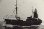 Z.199 Pax (Bouwjaar 1945)