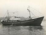 Z.418 Atlas (Bouwjaar 1964)