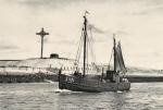 Z.521 Marie-Th�r�se Debra (Bouwjaar 1922)