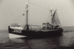 Z.523 Jeanne-Madeleine (Bouwjaar 1930)