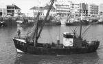 Z.541 Corina (bouwjaar 1956)