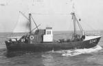 Z.545 Thallassa (bouwjaar 1956)