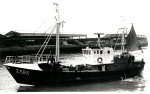 Z.563 Zee-Adelt (Bouwjaar 1964)