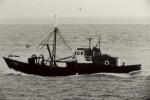 Z.588 Vita Nova (Bouwjaar 1967)