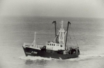 Z.589 Esperanza (Bouwjaar 1968)
