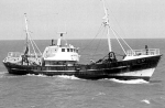 O.37 Annie (Bouwjaar 1962)
