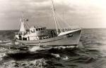 O.38 Pros (Bouwjaar 1962)