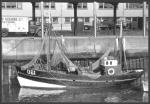 O.61 Victoire (Bouwjaar 1943)