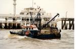 O.64 Black-Jack (Bouwjaar 1987)