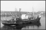 O.69 Sea-Lady (Bouwjaar 1958)