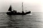 O.115 Irma Alice (Bouwjaar 1930)