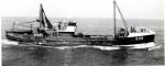 O.118 Baltic III
