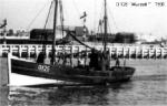 O.126 Mascotte (Bouwjaar 1931)