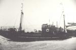 O.193 Maris Stella (Bouwjaar 1931)