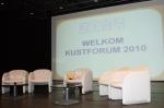 Coastal Forum 2010