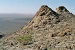 Kess-Kess Mounds 03