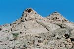 Kess-Kess Mounds