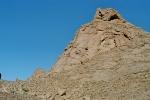 Kess-Kess Mounds 08