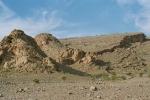 Kess-Kess Mounds 10