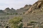 Kess-Kess Mounds 12