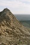 Kess-Kess Mounds 14