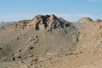 Kess-Kess Mounds 15