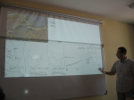 Santander Workshop