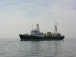 2010.04.26-30 Expeditie Planeet Zee (+persmoment)