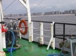 [cruise info]