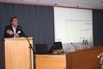 2010.02.25-26 EMODnet Biological Data Products Workshop
