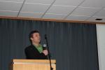 Hernandez Francisco, Vlaams Instituut voor de Zee