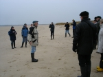 Picture of excursion Sylt