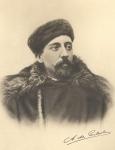 Adrien de Gerlache