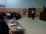 Edirne Meeting