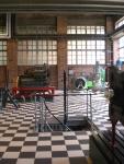 Leuven Meeting