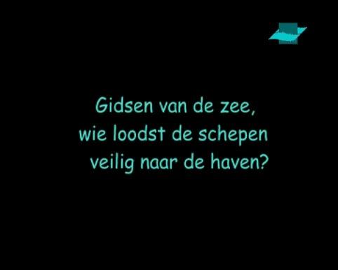 VLIZ website: Belgische kust en zee: Schelde en andere estuaria
