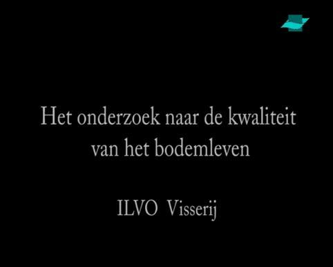 VLIZ website: Technologie en energie: Blauwe en windenergie