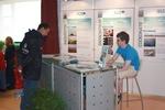 2010.05.25 Oostende voor Anker
