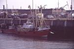 O.500 Viking (Bouwjaar 1963)