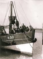 N. 50 Heldenhulde (Bouwjaar 1936)